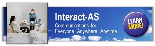 Interact-AS Professional Edition